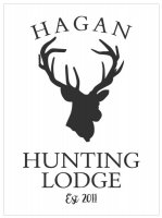 **Template Name:** Hunting Lodge